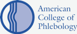 Member, American College of Phlebology